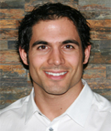 Book an Appointment with Dr. Michael Bologna at Elaho Medical Clinic