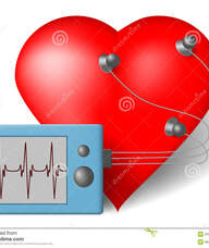 Book an Appointment with Ecg and Holter Test for Cardiac Services
