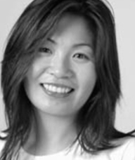 Book an Appointment with Vienna Ng for Massage Therapy