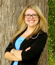 Book an Appointment with Dr. Jaclyn Perchaluk for Naturopathic Medicine