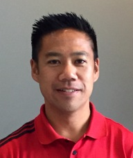 Book an Appointment with Dr. Neal Fong for Chiropractic