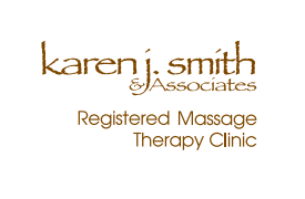 Karen J. Smith & Associates Registered Massage Therapy Clinic