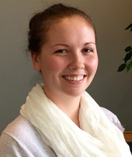 Book an Appointment with Kaeli Foster for Massage Therapy