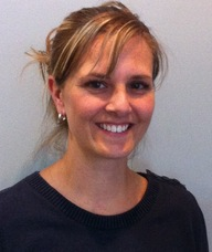 Book an Appointment with Dr. Kelley Pagnotta for Chiropractic
