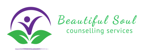 Beautiful Soul Counselling Services