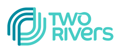 Two Rivers Health