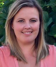 Book an Appointment with Sarah Neumann for Massage Therapy