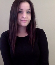 Book an Appointment with Megan Lessard for Registered Massage Therapy