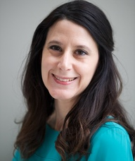 Book an Appointment with Cassandra Varteresian for Manual Osteopathy