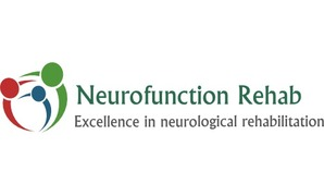 Neurofunction Rehab (operated by LS Life Skills Therapy Services Inc.)