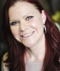 Book an Appointment with Jennifer Mitchell for Counselling