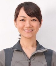 Book an Appointment with Eden Lin, RMT for Registered Massage Therapy