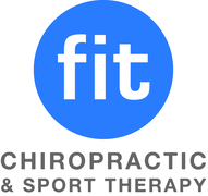 Fit Chiropractic & Sport Therapy