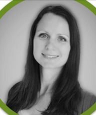Book an Appointment with Dr. Sarah Schmocker for Naturopathic Medicine