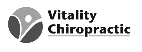 Vitality Chiropractic and Wellness Center