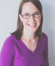 Book an Appointment with Erika Mayall for Physiotherapy