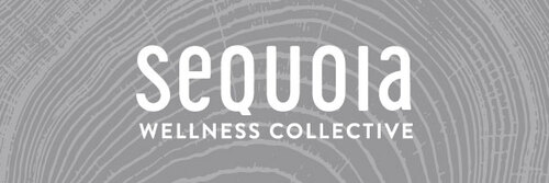 Sequoia Wellness Collective