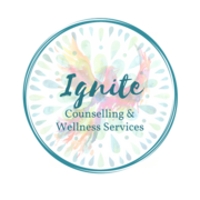 Ignite Counselling & Wellness Services