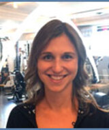 Book an Appointment with Jennifer Simic Bogler at SHAPE Ave & Dav