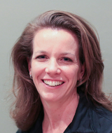Book an Appointment with Joanne Morgan, Kinesiologist/Exercise Therapy at Personal Best Exercise Therapy