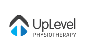 UpLevel Physiotherapy