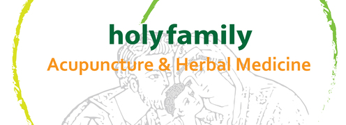 Holy Family Acupuncture Clinic