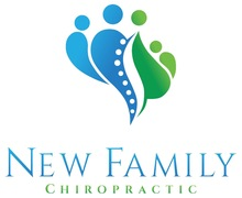 NEW FAMILY CHIROPRACTIC