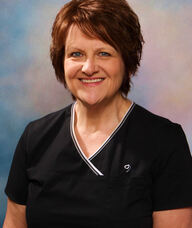 Book an Appointment with Dr. Rhonda Corrigan for Chiropractic