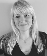 Book an Appointment with Tamara A Nailer for Physiotherapy