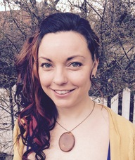 Book an Appointment with Lucille Rayner for Body, Massage & Yoga