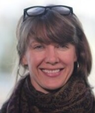 Book an Appointment with Heather Howe for Acupuncture + Chinese Medicine