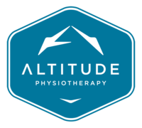 Altitude Physiotherapy