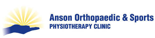 Anson Orthopaedic & Sports Physiotherapy Clinic
