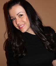 Book an Appointment with Prisma Rosales Garcia for Esthetics