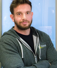 Book an Appointment with Chris Michael for Massage Therapy