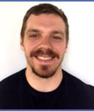 Book an Appointment with Andrew Majury for Kinesiology