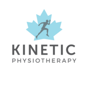 Kinetic Physiotherapy