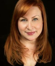 Book an Appointment with Melanie Tapson for Voice Therapy