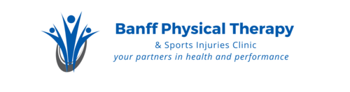 BANFF PHYSICAL THERAPY