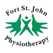 Fort St. John Physiotherapy Clinic