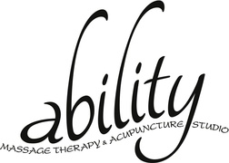 Ability Massage Therapy & Acupuncture Studio