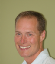 Book an Appointment with Bryan Hill for Massage Therapy