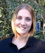 Book an Appointment with Candice Charavin for Osteopathy