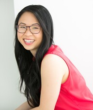 Book an Appointment with Dr. Jessica Cheung for Chiropractor