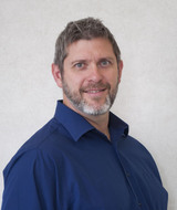 Book an Appointment with John Reimer at Body Smart Health