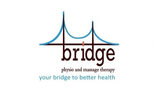 Bridge Physiotherapy and Massage
