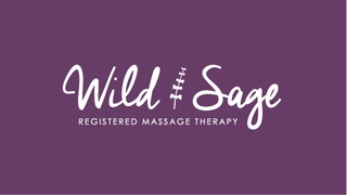 Wild Sage Registered Massage Therapy