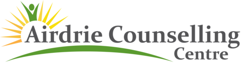 Airdrie Counselling Centre