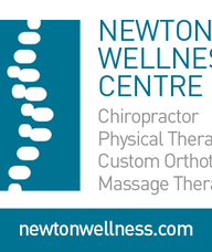 Book an Appointment with Dr. Sony Sandhu for Chiropractic