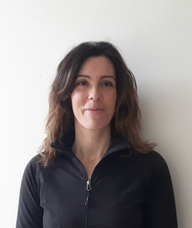 Book an Appointment with Priska Moser PT for Physiotherapy